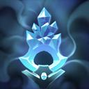 CrystalMaiden_skill3.png