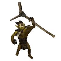 Dark Troll Warlord.png