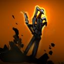 Dark Troll Warlord_skill2.png