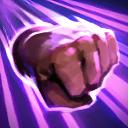 DarkSeer_skill5.png