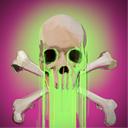 Dazzle_skill1.png