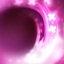 Dazzle_skill3.png