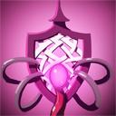 Dazzle_skill4.png