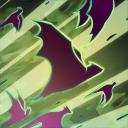 DeathProphet_skill1.png