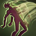 DeathProphet_skill3.png