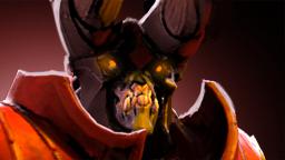 DoomBringer.png