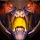 Doom_skill1.png