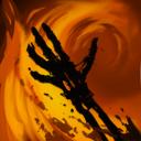 Doom_skill2.png