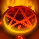 Doom_skill4.png