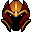 Dragon Knight_icon.png