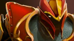 DragonKnight.png