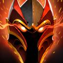 Dragon knight dota 2 wiki dragonknightskill3g voltagebd Gallery