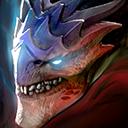 DragonKnight_skill4.png