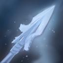 DrowRanger_skill1.png