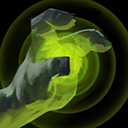 Earth Spirit_skill3.png
