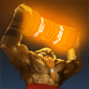 Earthshaker_skill2.png