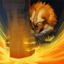 Earthshaker_skill4.png