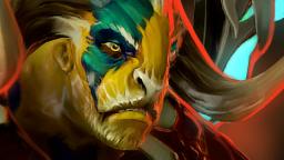 Elder Titan.png