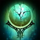 Elder Titan_skill3.png