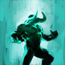 Elder Titan_skill4.png
