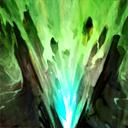 Elder Titan_skill5.png