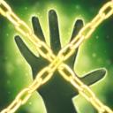 Enchantress_skill1.png