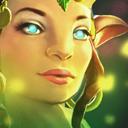 Enchantress_skill2.png