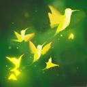 Enchantress_skill3.png