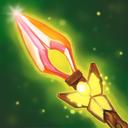 Enchantress_skill4.png