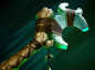 Force Staff.png