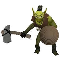 Forest Troll Berserker.png