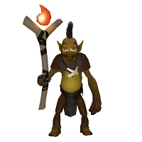 Forest Troll High Priest.png
