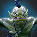 Forest Troll High Priest_skill2.png