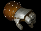 Gauntlets of Strength.png