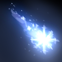 Ghost_skill1.png