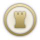 Glyph_of_Fortification_icon.png