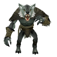 Gnoll Assassin.png