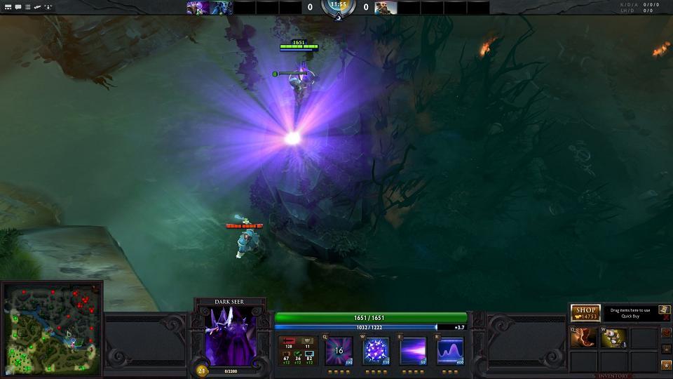 Guide_DarkSeer_5.jpg