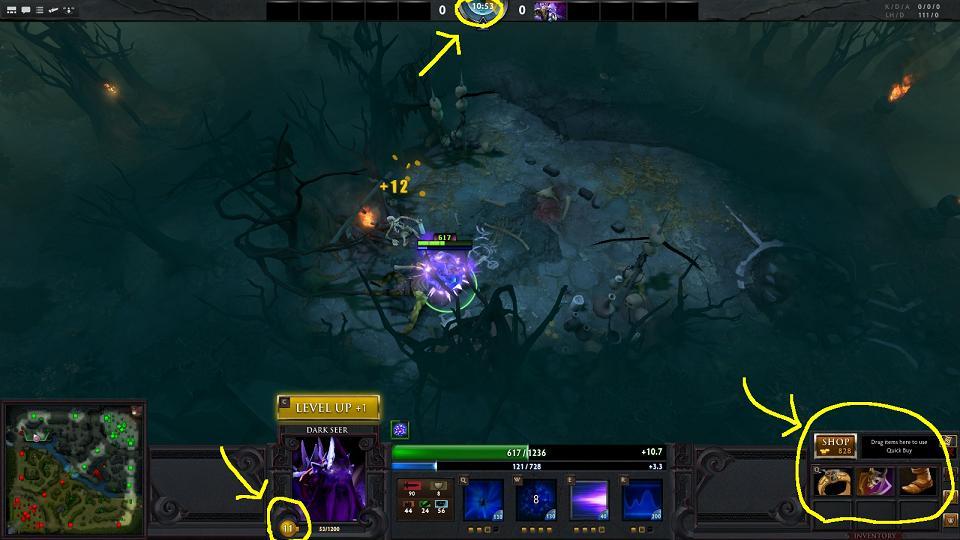 Guide_DarkSeer_8.jpg