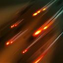 Gyrocopter_skill1.png