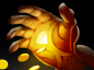 Hand of Midas.png