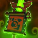 Juggernaut_skill2.png