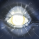 Keeper of the Light_skill8.png