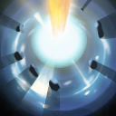 Keeper_of_the_Light_skill4_Wisp_icon.png