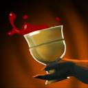 Kobold Taskmaster_skill1.png