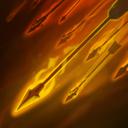 Legion Commander_skill1.png