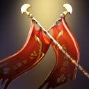 Legion Commander_skill4.png