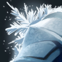 Lich_Frost_Shield_icon.png