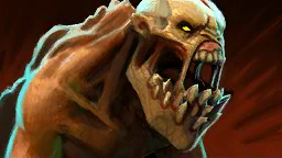 Lifestealer.png