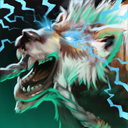 Lone Druid_skill4.png
